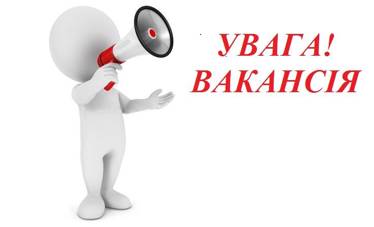 5dcbdb99c6bce131605238.jpg